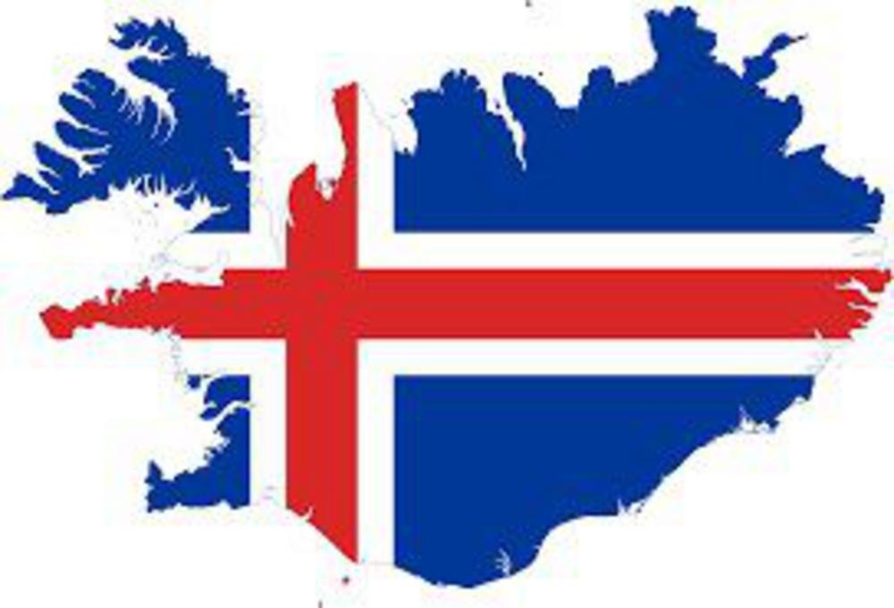 Free-to-reuse-Iceland-Wiki-Map