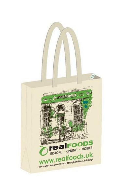 Real-foods-cotton-bag
