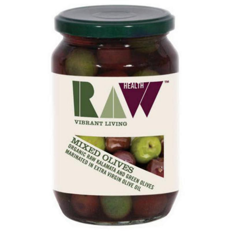Real-Foods-Organic-Mixed-Olives-Raw-Health