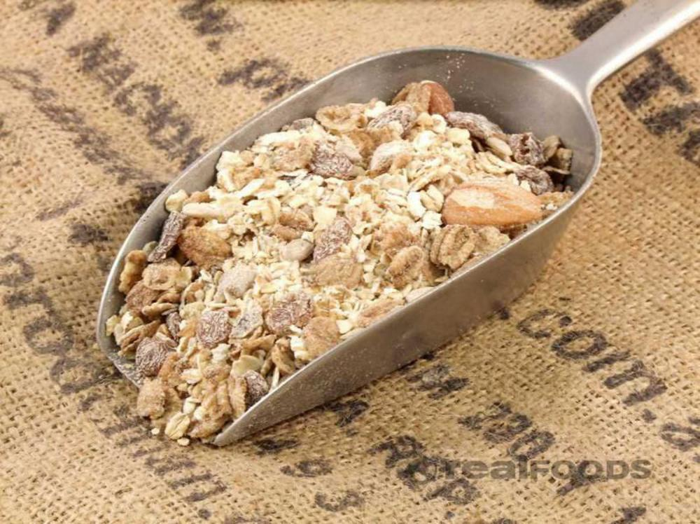 Real-Foods-Deluxe-No-Sugar-Added-Muesli