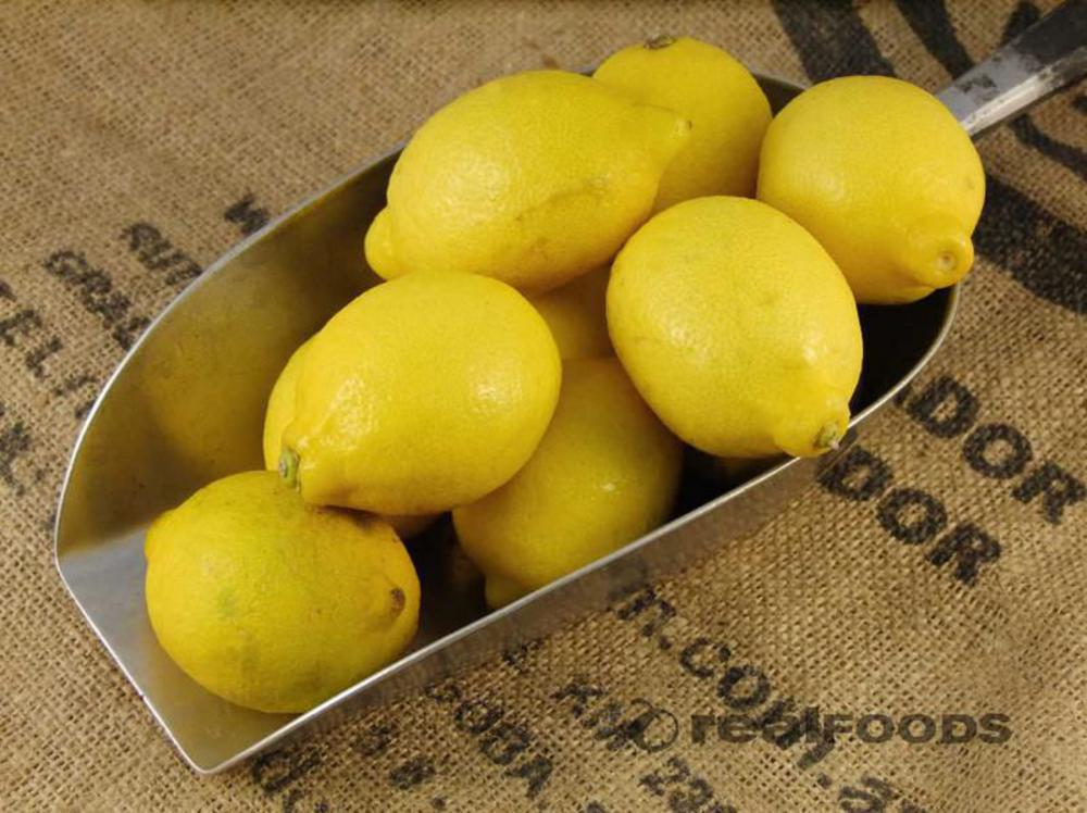 Real-Foods-Organic-Citrus-Lemons