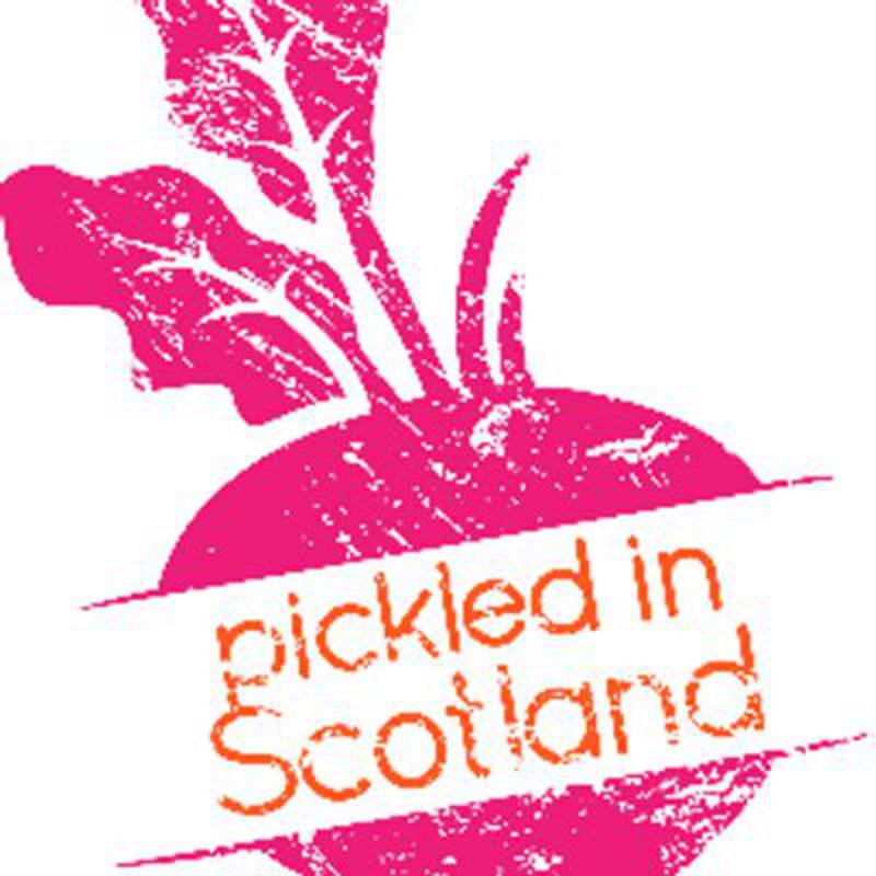 Meet the Producer Pickled in Scotland