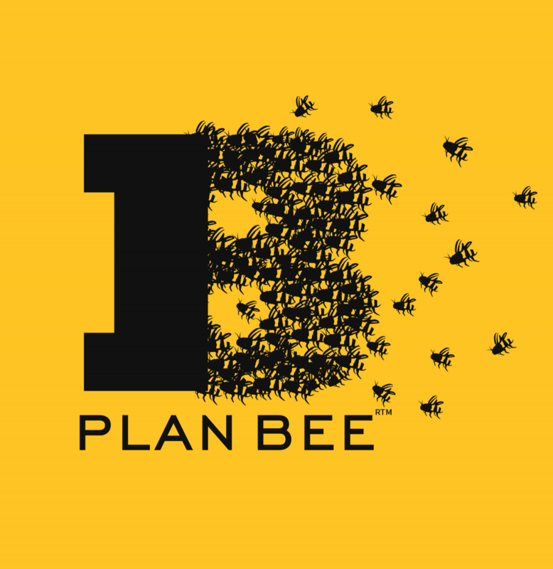 Meet the Producer Plan Bee