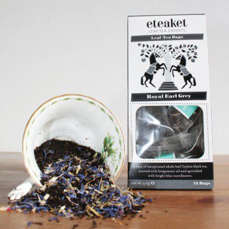 Real-Foods-eteaket-Royal-Early-Grey-Loose-Tea
