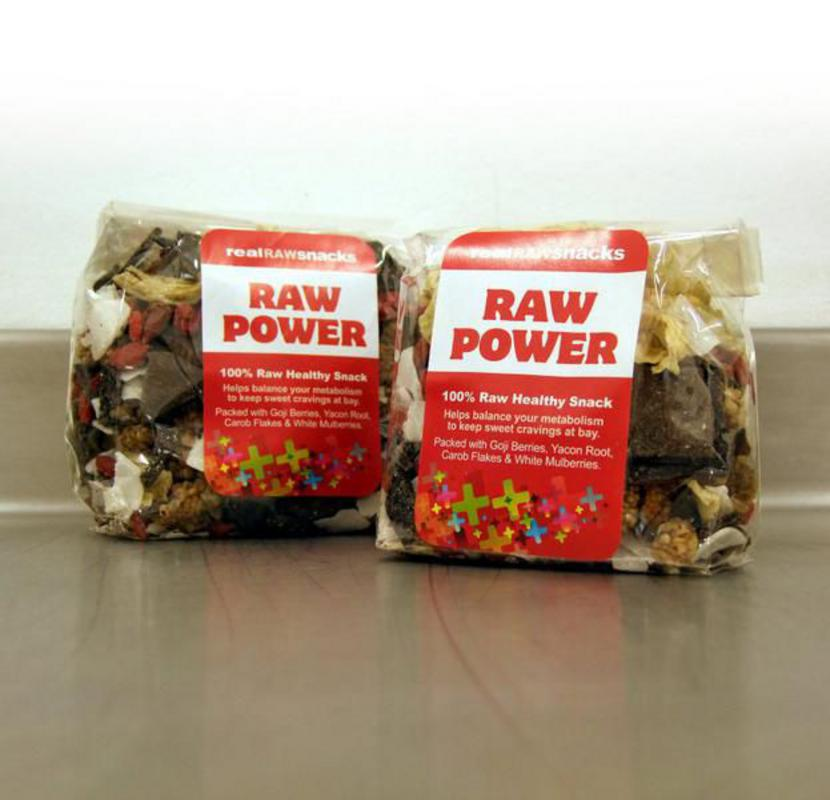 Real-Foods-Raw-Food-Explained