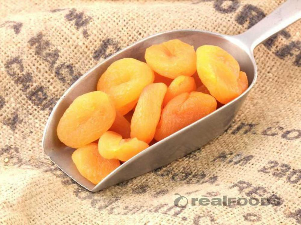 Real-Foods-Apricots-Baking