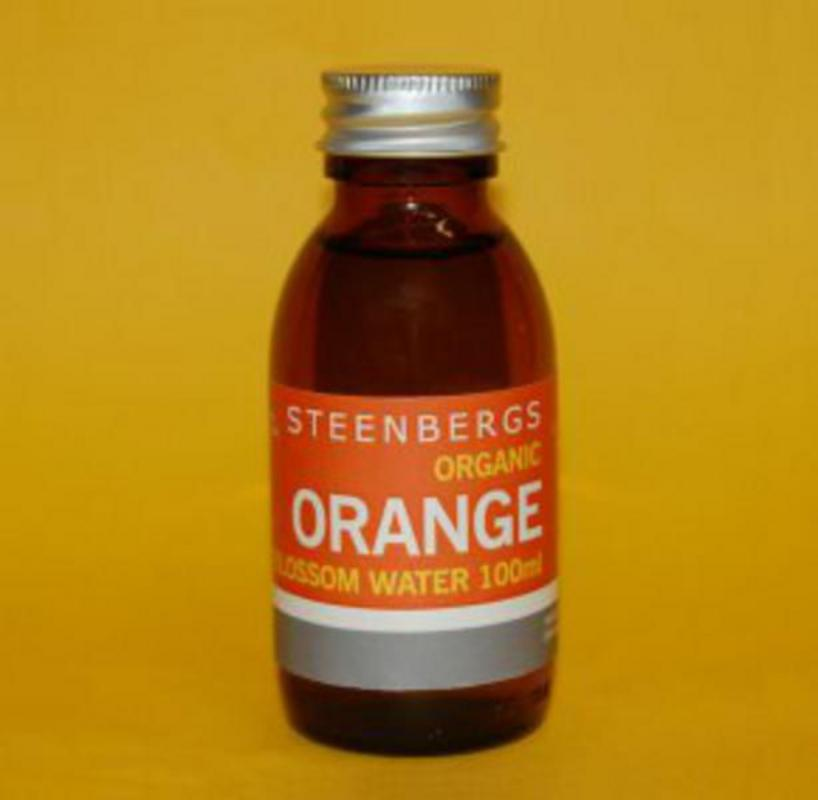 Orange-Flower-Water-Steenbergs-Baking