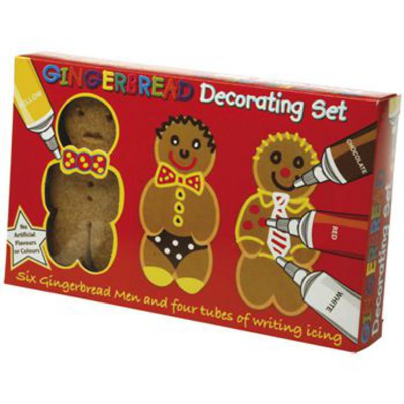 gingerbread-decorating-kit