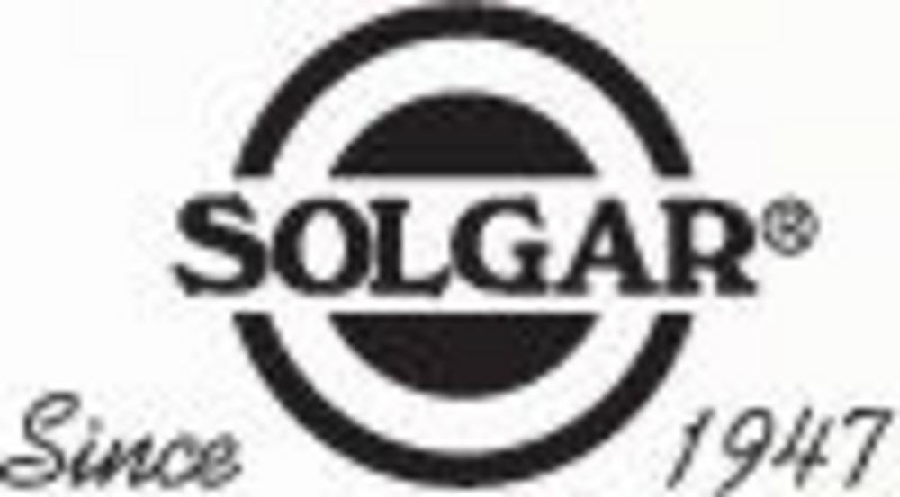 Solgar Essentials for Life