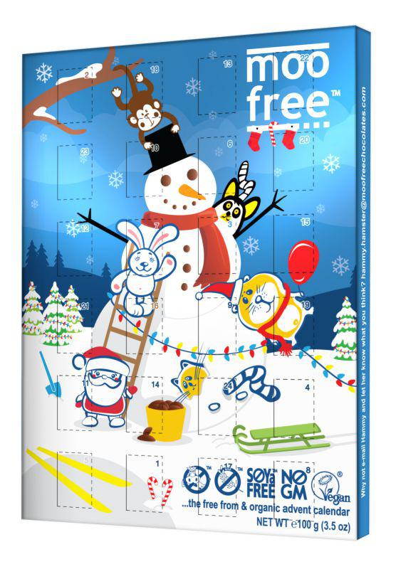 Moo-Free-From-Kids-Calendar-2017