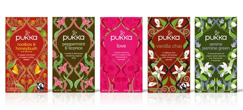 pukka the