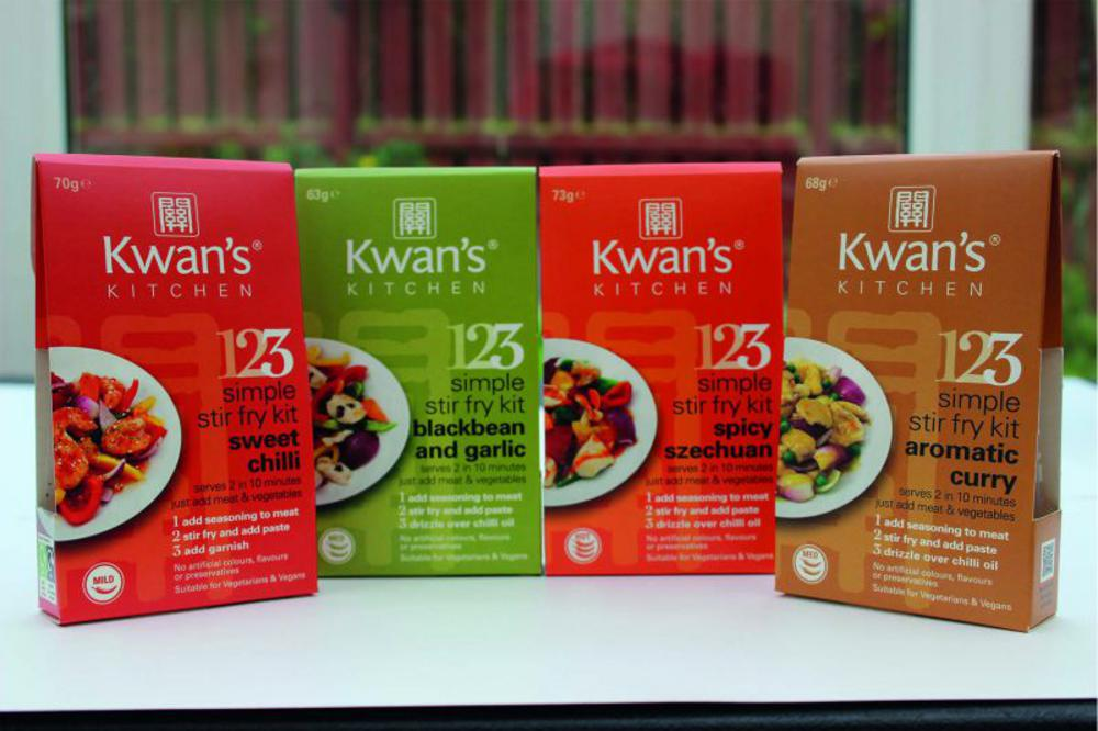 Kwan's-Kitchen-Spice-Kits-Real-Foods