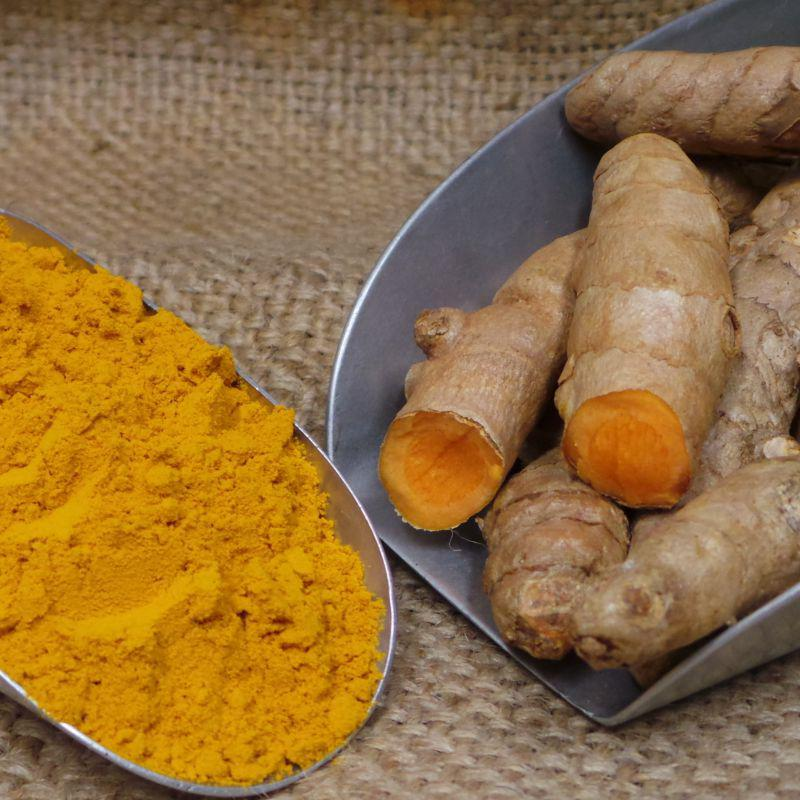 Real-Foods-Turmeric-Fresh-and-Dried