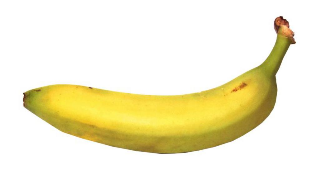 boost energy with a banana