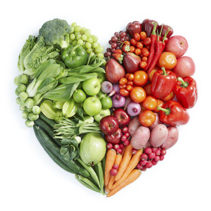 Diet aid garcinia image 1